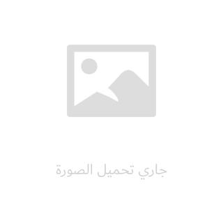 سماعة هواوي بلوتوث AM61 اللون اسود